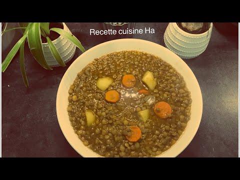 recette-soupe-de-lentilles-/-chorba-3dess