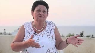 Как живут русские бабушки на Северном Кипре.