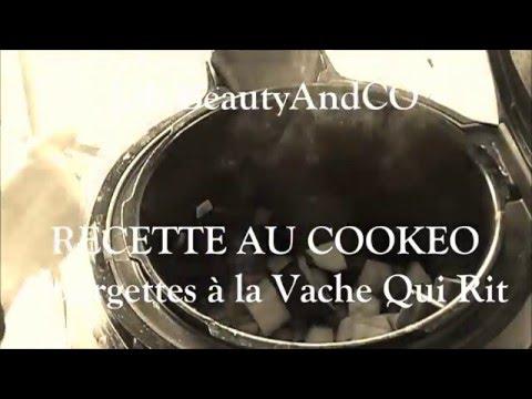 [-recette-salee-#2-]-courgette-vache-qui-rit-au-cookeo