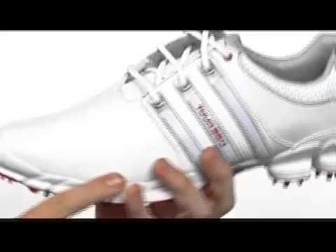cheaper 0985e 76fc9 adidas Golf Tour360 ATV M1 SKU8093450 - YouTube