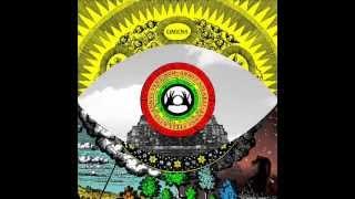 3OH!3 - OMENS (DELUXE) (FULL ALBUM)