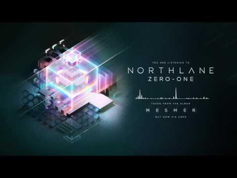 Northlane  ZeroOne