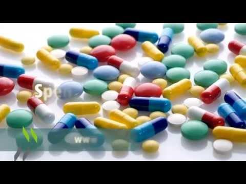 Drug spending in the spotlight