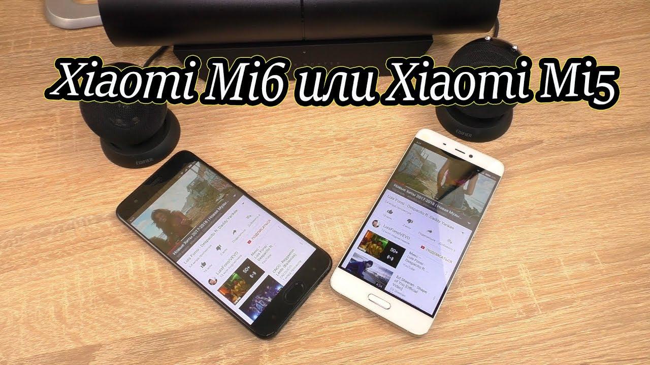 Лучший недорогой смартфон Xiaomi, который можно купить прямо .