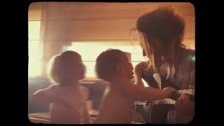 Selah Sue - You (Official Video)