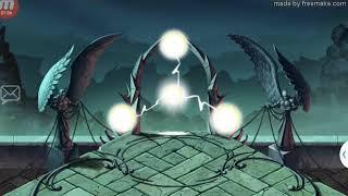 Mortal Portal ( Часть 3 )