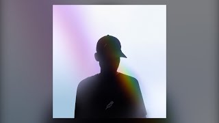 San Holo - Light
