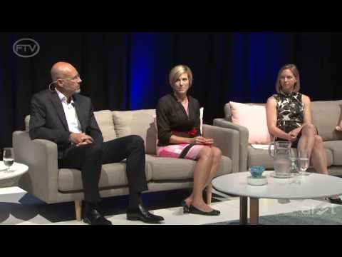 PLENARY 6 - POST RETIREMENT: GLOBAL AND LOCAL CHALLENGES