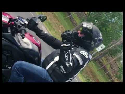 LETS RIDE Upper Hunter launch ride