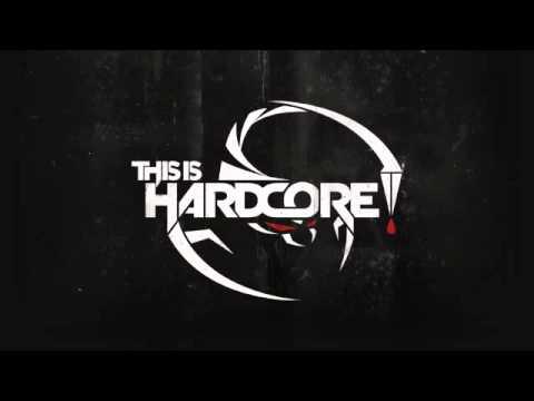 Vortex Project - Hardcore Madness (The hymn)