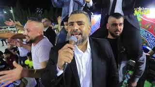 جديد جديد اسممع يا سكر واحلى من السكر الفنان حافظ موسى وملك الاورج لقمان العامر T.Aljabaly2020