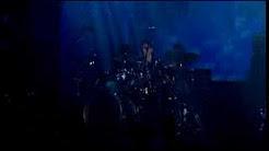 THE CURE   Berlin TRILOGY, 2002, LIVE IN BERLIN 2002 FULL HD - Free