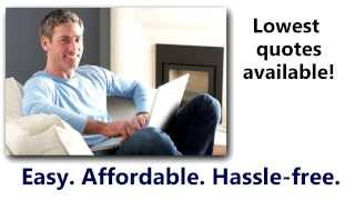 LTC Insurance from California Long Term Care Insurance Services, Inc.