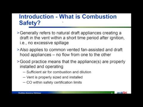 2015 12 16 12 00 Solutions for Combustion Safety in Existing Homes x264