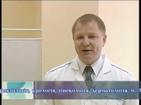 Платная клиника «Долголетие» Санкт-Петербург - частная