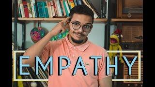 EDUK #11: Empathy | ! عبّر غيرك
