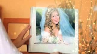 Leila Forouhar & Essi  .  Wedding Clip