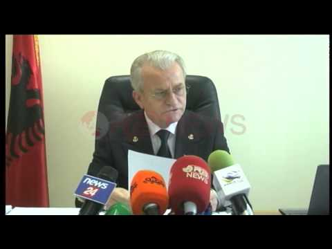 Norman Atlantic, vdekja e dy marinarëve shqiptarë mund të ishte shmangur- Ora News- Lajmi i fundit-