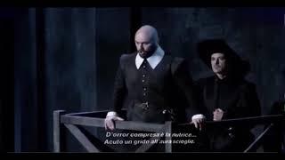 Trovatore - Abbietta Zingara (2019)