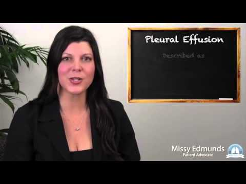 what-does-it-really-mean-episode-5-pleural-effusion