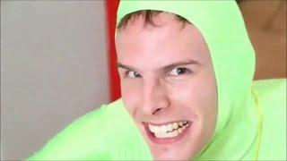 IDUBBBZ I'M GAY MEME