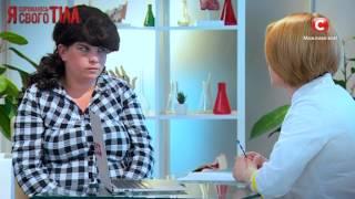 видео Страшно красивые: самая безобразная девушка в мире стала звездой