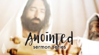St. Andrew's  Community UMC Traditional Service Sept 20, 2020 Anointed Series: Freedom