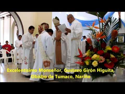 ordenación-sacerdotal-de-elber-montero-vega