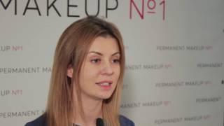 видео Perma Blend Украина