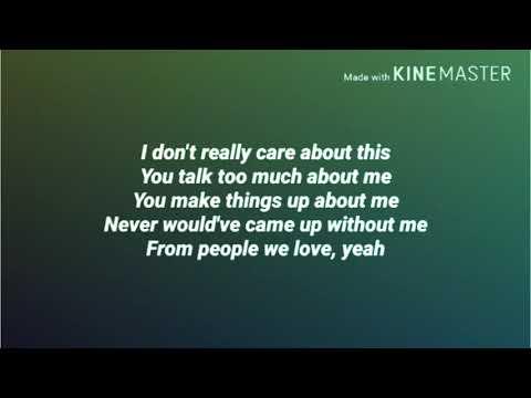 Pnb Rock- TTM ft. Wiz Khalid's (lyrics)