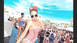 *** Best of 80's 90's summer TRENDY Mix (Master Chic Edition) *** paradise 2018