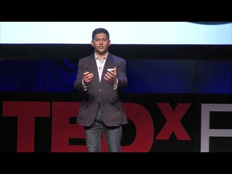 "The New ""Disrupters"" in Healthcare – Patients and Pharmacists 