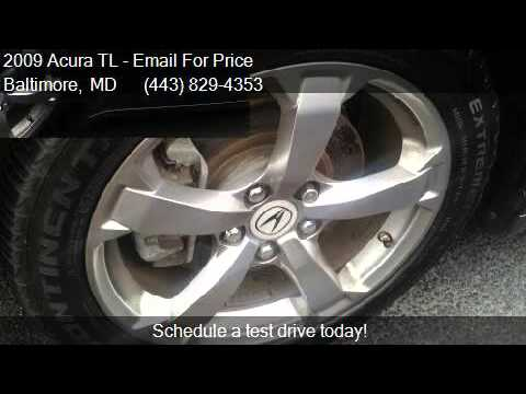 Murray S Used Cars Baltimore Md