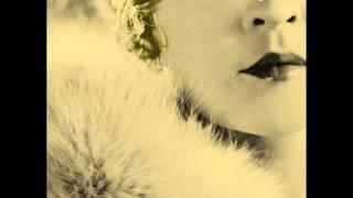 Blamma! Blamma! feat. Kristina Train - Zsa Zsa (Psychemagik Remix)