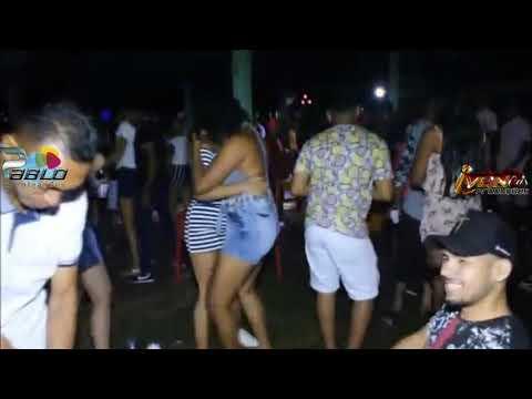 DJ Rafa Mix Pablo Divulgações