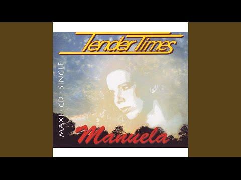 Manuela (Longplay-Version)