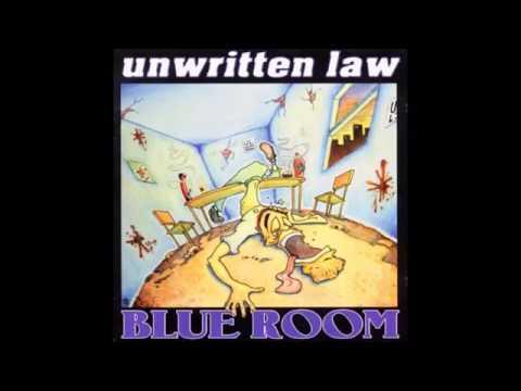 Unwritten Law Blue Room (Full Album 1994)