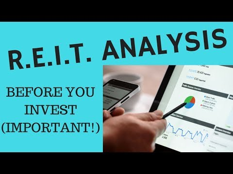 How to Invest in Malaysia REITs: IGB REIT Analysis PART1