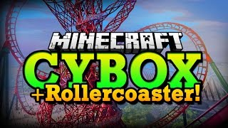 Minecraft Mod |