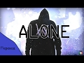 Перевод песни Alan Walker Alone на русский язык mp3