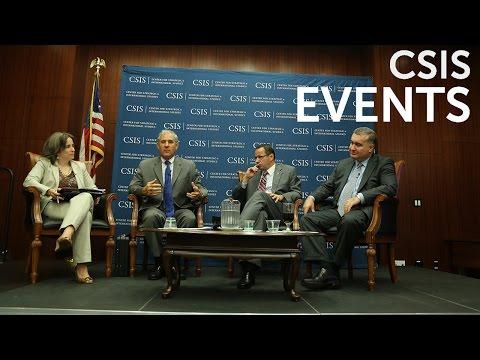 Transatlantic Alliance: NATO Summit and Energy Security in Light of the Ukraine Crisis-2