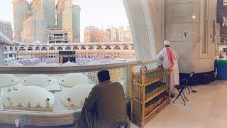 Hajj Umrah Tawaf e Kaba   Haramain live   Makkah  Haramain Saudi Arabia