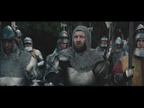 Король (The King) — Русский трейлер (2019) | Фильм