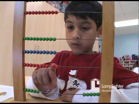 Lamplighter Montessori School :10