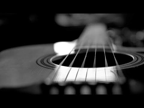Unuttunmu beni (acoustic cover)