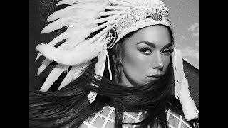 Native Americans Lakota Sioux History   Full Documentary