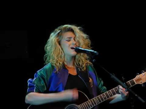 Tori Kelly Oakland Fox 2016-05-19 Montage With HQ Audio - Unbreakable Smile