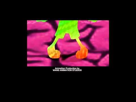 Phineas And Ferb-Cranius Maximus End Credits