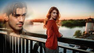 Я Буду Ждать Тебя, Песня о Любви, Евгений Войнов - Новинка 2018