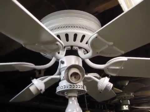 JCPenney Ceiling Fan | Doovi